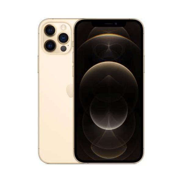 Apple iPhone 12 Pro (256GB) 2532 x 1170 Pixels Super Retina Display