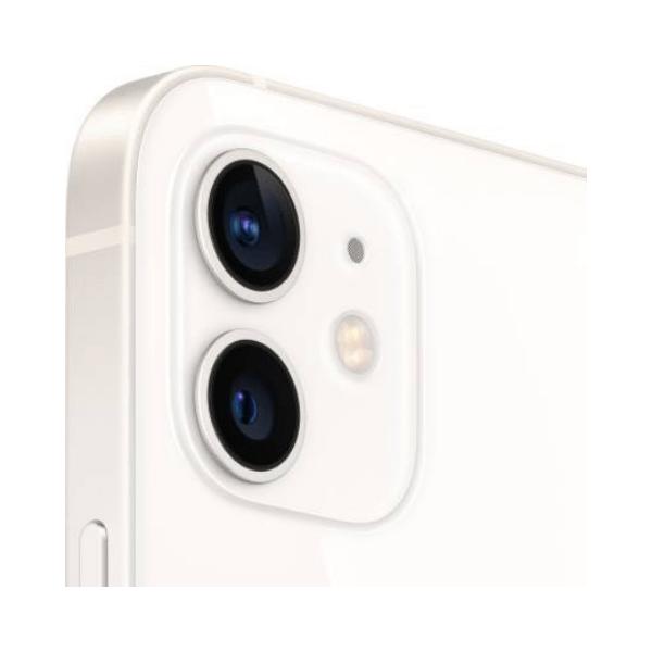 Apple iPhone 12 (256GB) 2532 x 1170 Pixels Super Retina Display
