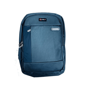 CURSOR Laptop Backpack for executive class B7926G