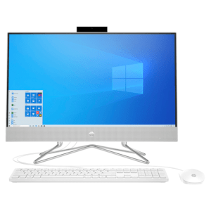 HP All-in-One 24-dp1056qe