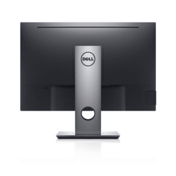 Dell 24 Video Conferencing Monitor, C2422HE, 60.47cm (23.8) C2422HE