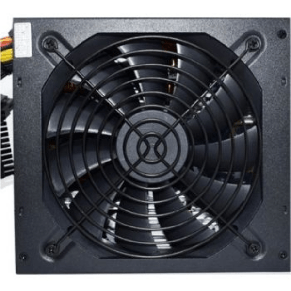 Xpower 1800 W 90 Plus Gold Full Module Mining Power Supply   LY1800K