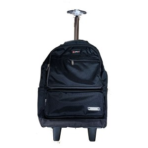 CURSOR Bag Backpack T7571BK 1