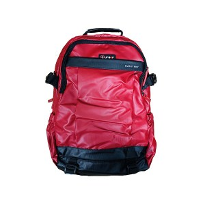 CURSOR Laptop Backpack B8043GE RED
