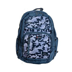 CURSOR Laptop Bag Backpack B8055