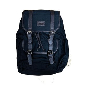 CURSOR Laptop bag Backpack B8107BKBH