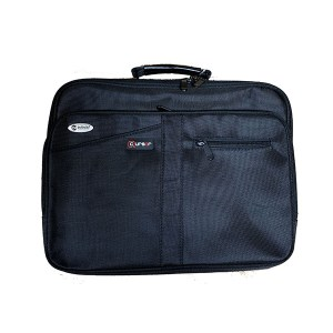 Cursor Laptop Bag –hand carried Smart Bag LB 1532