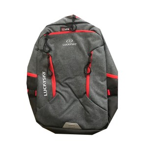 Cursor Laptop Bag Backpack B8610 G
