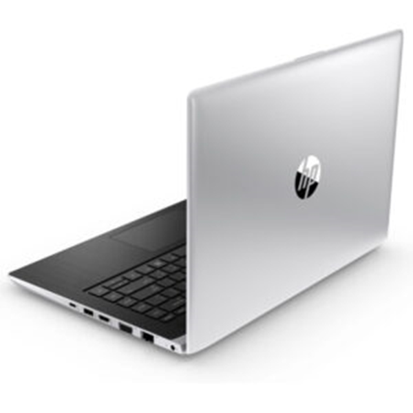 HP Probook 450 G5 Core i5 8th Generation 1 300x300 1