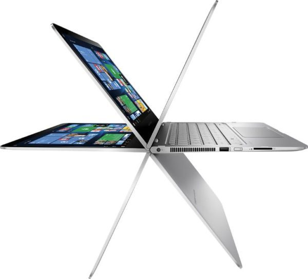 HP Spectre x360 13 4103dx 1