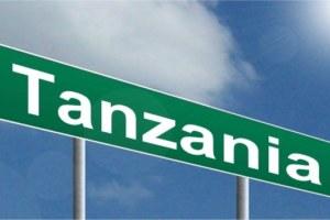 Blog za Tanzania : blog zinazotembelewa zaidi Tanzania