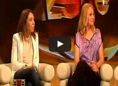 TV Prva - Moj izbor za društvenu odgovornost