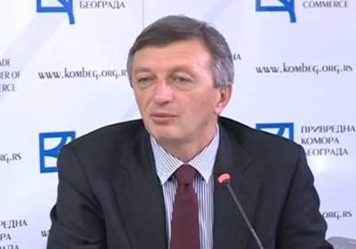 Nikola Egić Božić i sinovi Čisto lice Srbije