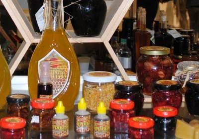 domaći proizvodi