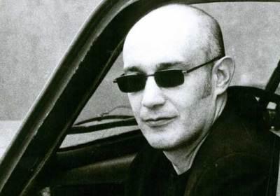 Milan Delčić Delča