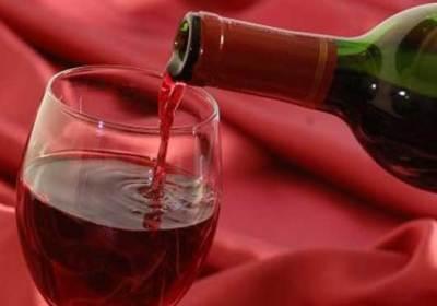 Dan mladog vina