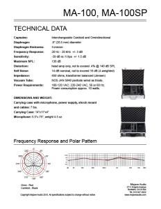 MA-100andSPCutsheet-tn-02