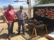 Mojave Elks First Responders Dinner 2019-1
