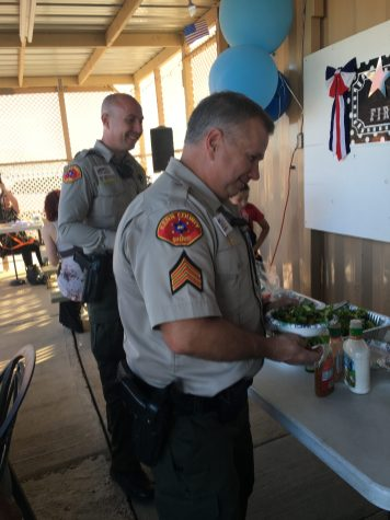 Mojave Elks First Responders Dinner 2019-5