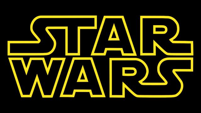 Star Wars filmy pořadí