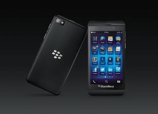 Nastal již definitivní konec BlackBerry telefonů?