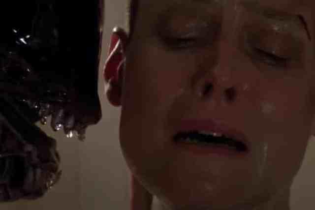 11. Vetřelec 3 (1992) (Vetřelec vs Predátor pořadí filmů)