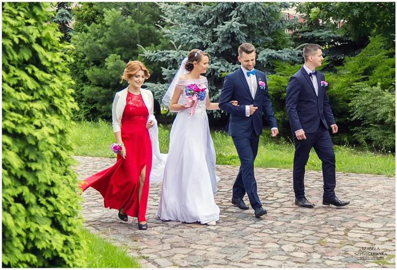 Ceremonie - 113A1022 1 800x544