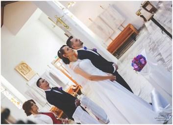 Ceremonie - 113A1067 1