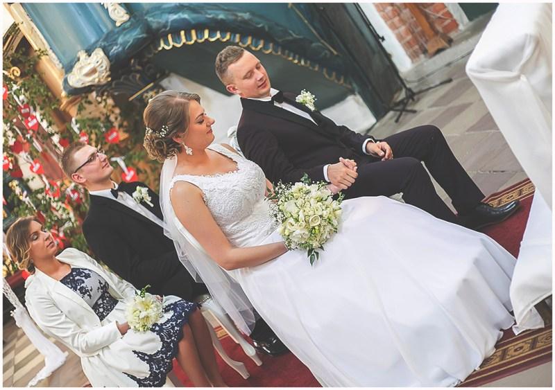 Ceremonie - 113A2429 1 800x563