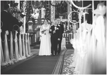 Ceremonie - 113A2642 1