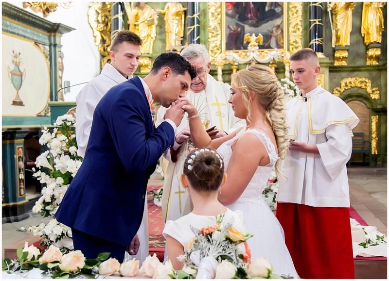 Ceremonie - 113A9392 1 800x579