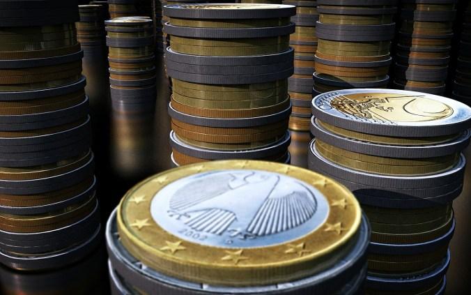 coins-361488_1280