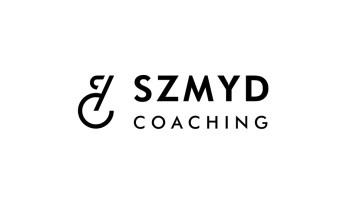 SZMYD COACHING