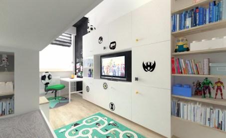 projekt pokoju dzieciecego avengers (6)