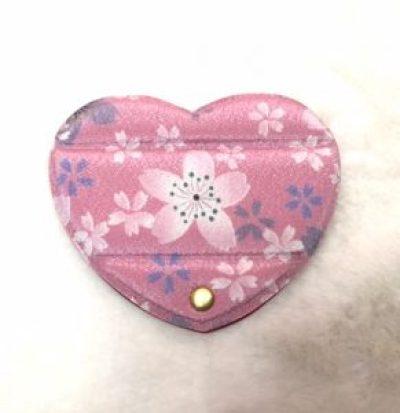 heart-kagami2