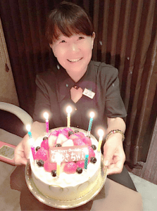 myu-birthday
