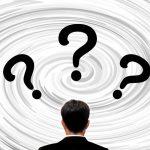 敏感体質が目立つ世の中で鈍感体質の活かし方