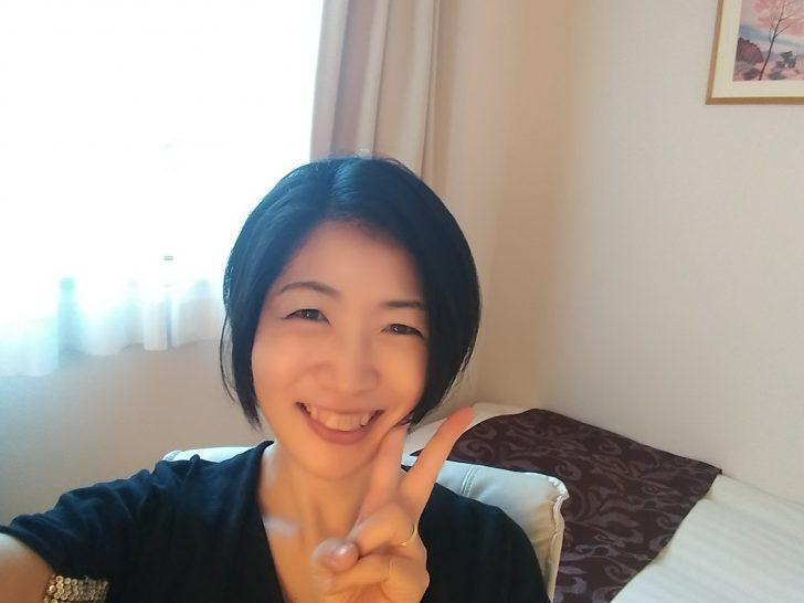 【6/14-16】長野出張セッション予約についてお知らせ