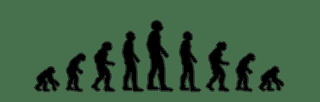 変化が止まりやすい人の特徴と対策