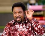 """""""You Have Not Seen Anything Yet"""" –T.B. Joshua To Nigerians On Food Scarcity"""