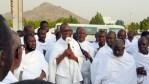 Three Nigerian Pilgrims Convicted For Drug Trafficking