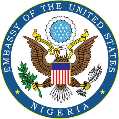 Nigerian Students In The U.S. Up 12.4 % To 10,674