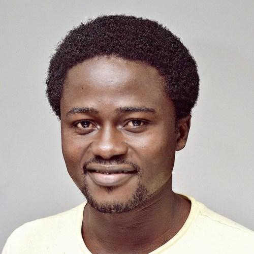 Naij.com Editor Yinka Adeparusi Goes Missing Akinyemi Akinrujomu