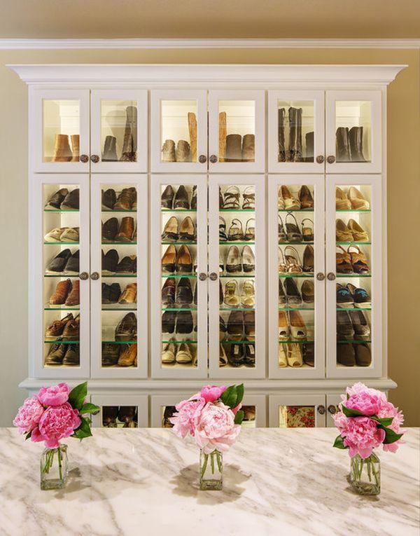 10-28-03-posh-stylish-cabinet-storage-for-shoes