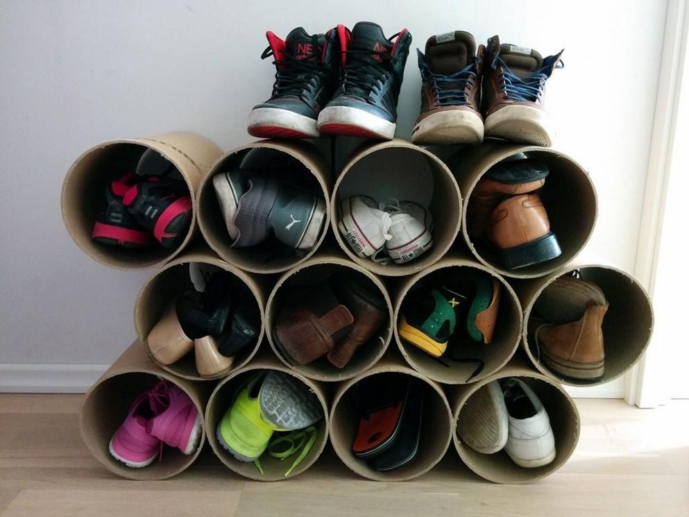 10-30-57-diy-shoe-storage-ideas