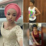 Heartbreaking : Mother Of Kano Corper Who Died At NYSC Camp Recounts Her Final Moments