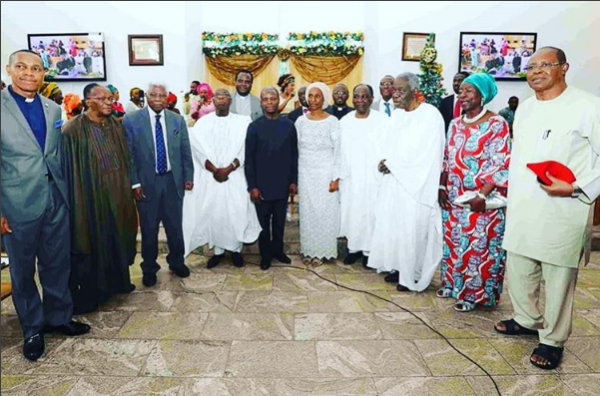 aso-villa-chapel-thanksgiving-service-600x396