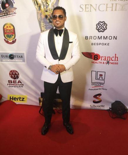ghana-movie-awards1