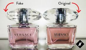 20 Ways To Tell Whether Perfume Is Real Or Fake