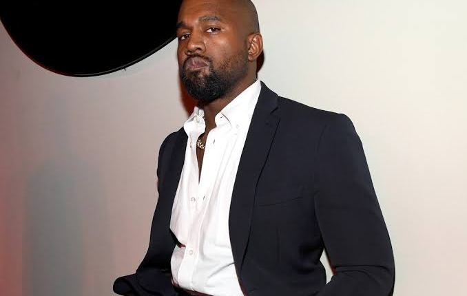 Kanye West to run for President